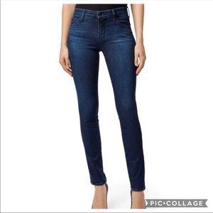 J Brand / Pencil Leg Skinny Jean